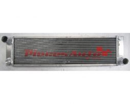 Radiateur A310 4 cylindre