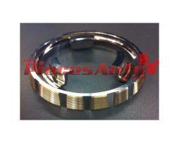 anneaux-de-synchonisation-pour-boite-renault-un1-369
