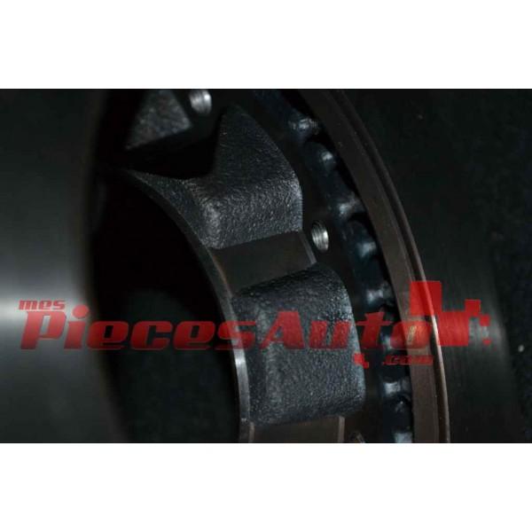 disques de frein ventil s renault 12 gordini mespiecesauto. Black Bedroom Furniture Sets. Home Design Ideas