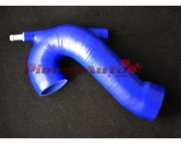 durite silicone r21 turbo