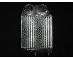 echangeur-tout-aluminium-gt-turbo