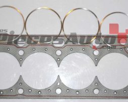 joint de culasse clio 16s montage turbo clio williams [1024x768]