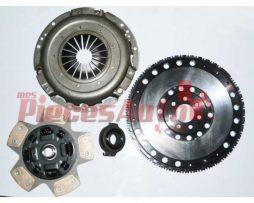 kit-embrayage-renforce-volant-moteur-acier
