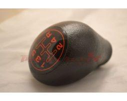 pommeau-205-gti-be3
