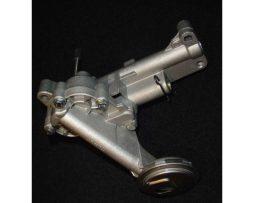 pompe-a-huile-clio16s-f7p