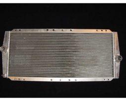 radiateur-aluminium-alpine-gta-v6-turbo-type-europacup-600100627