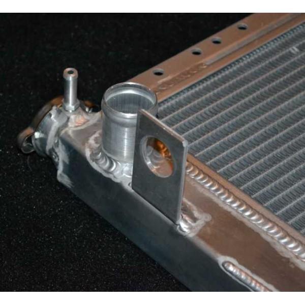 radiateur r5 alpine turbo mespiecesauto. Black Bedroom Furniture Sets. Home Design Ideas