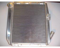radiateur-tout-alu-gt-turbo
