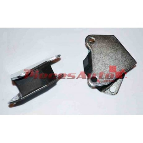 silent-bloc-boite-a110-r8-support-boite-rigide-durs-0830060200-0830047000-0830046900-0830060100