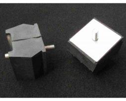 silent-bloc-boite-r17-r12