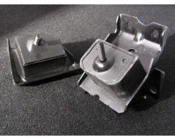 silent-bloc-r5-alpine-supports-moteur