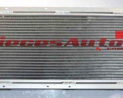 radiateur a110 groupe 4 petite bouche alpine a110 logo [1024x768]