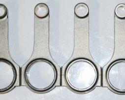 bielle-forgee-v6-alfa-romeo-147-gta-156-gta-800x600