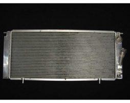 radiateur r21 turbo radiateur aluminium renault 21 turbo