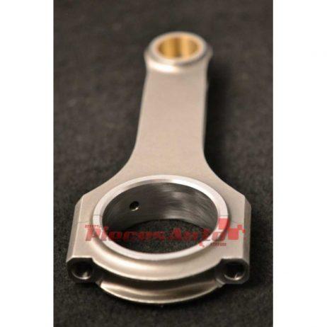 Bielle forgée R5 Turbo acier 4340