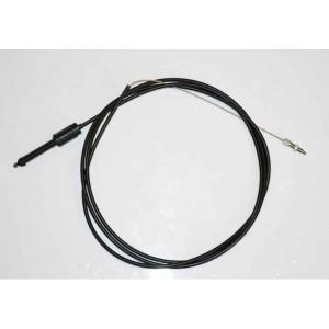 cable accélérateur spider 6000068064
