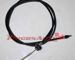 cable embrayage spider renault 6000068064