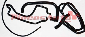 durite silicone peugeot 205 rallye