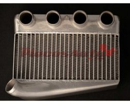 intercooler r5 turbo