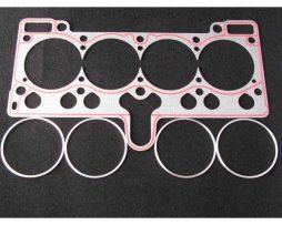 joint anneaux séparés r5 turbo