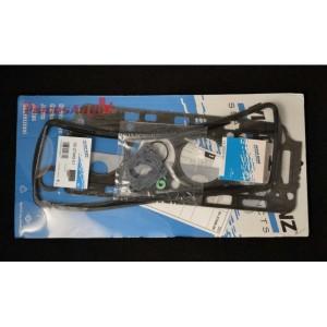 pochette joint r21 turbo