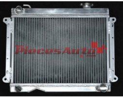 radiateur r8 gordini 0853070900