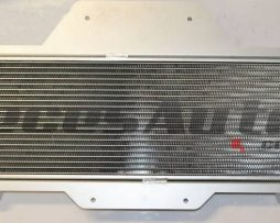 A310 V6 radiateur eau Radiateur alpine A310 V6