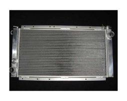 radiateur renault 5 turbo tour de corse