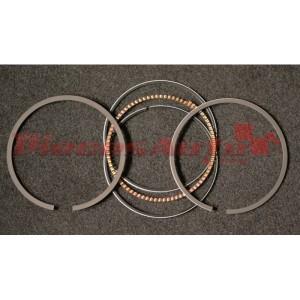 segment clio williams segment renault spider 7701468817