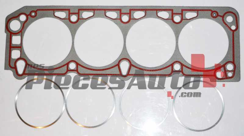 Joint de culasse renforcé Sierra Cosworth - Escort Cosworth - YB