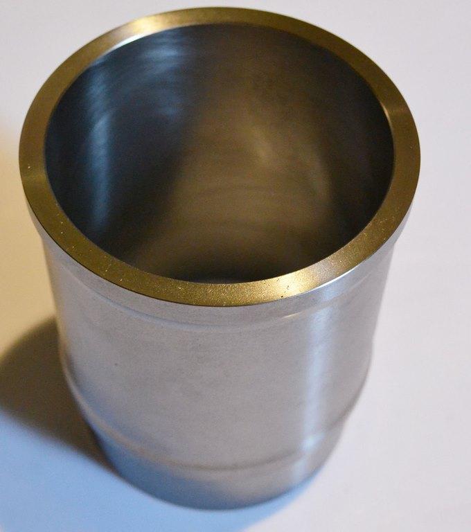 Cylinder liner Z7X Z7U engine