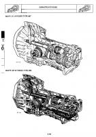 Boite 369 Manuel de réparation