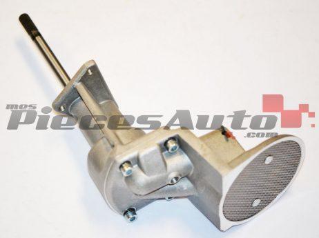 pompe à huile r5 gt turbo