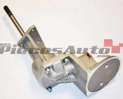 r5 gt turbo pompe à huile
