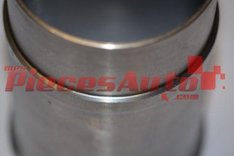 R8 Gordini cylinder liner 1296