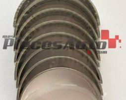 Main bearing alpine A310 V6 Alpine GTA V6 DMC-12 Delorean bearing 2.7L R25