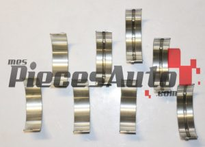 bearing 504 v6 crankshaft bearing A310 V6 GRP R30TX