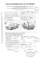 Renault 5 turbo groupe 4 PTH